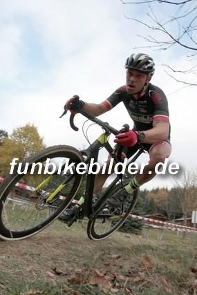 Radcross Gelenau 2018_Bild_0350