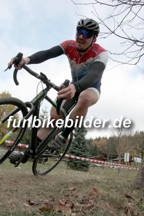 Radcross Gelenau 2018_Bild_0351