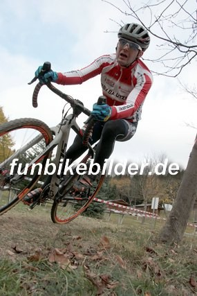 Radcross Gelenau 2018_Bild_0352