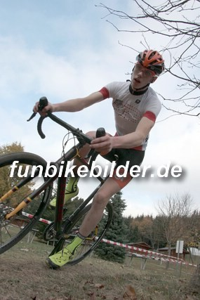 Radcross Gelenau 2018_Bild_0353