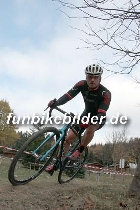 Radcross Gelenau 2018_Bild_0354