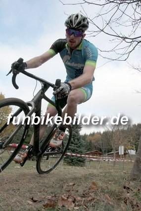 Radcross Gelenau 2018_Bild_0355