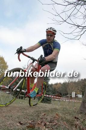 Radcross Gelenau 2018_Bild_0356