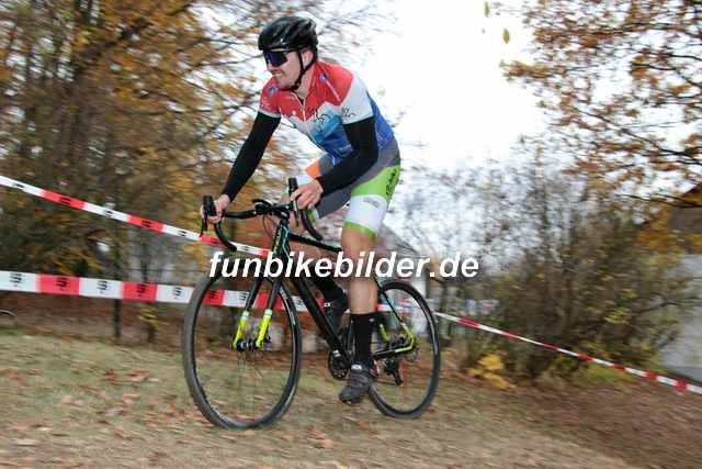 Radcross Gelenau 2018_Bild_0357