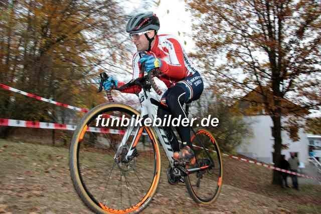 Radcross Gelenau 2018_Bild_0358