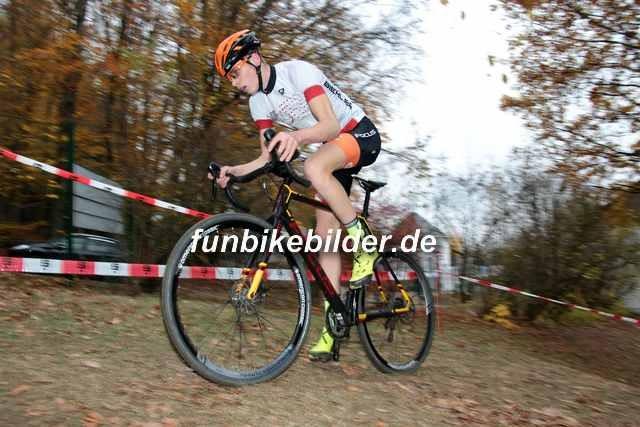 Radcross Gelenau 2018_Bild_0359