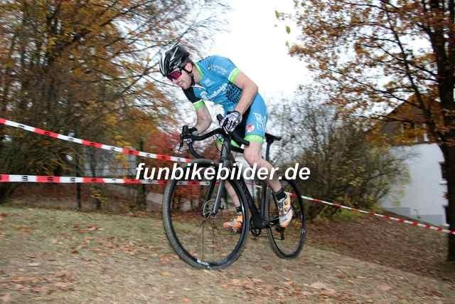 Radcross Gelenau 2018_Bild_0360