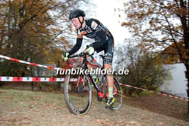 Radcross Gelenau 2018_Bild_0361