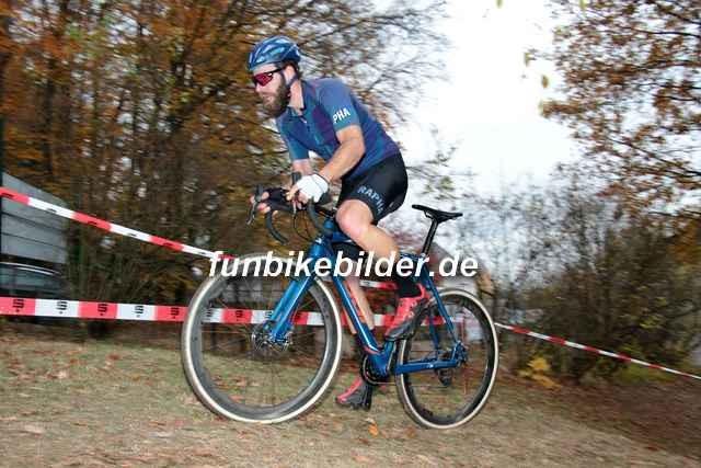 Radcross Gelenau 2018_Bild_0362