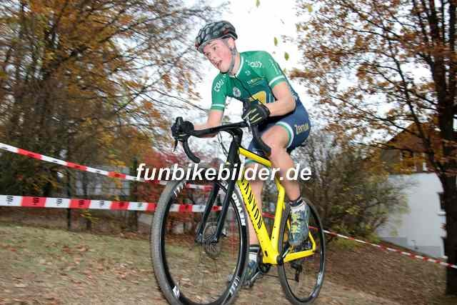 Radcross Gelenau 2018_Bild_0363