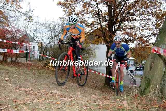 Radcross Gelenau 2018_Bild_0366