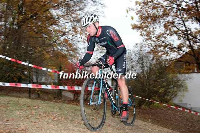 Radcross Gelenau 2018_Bild_0367