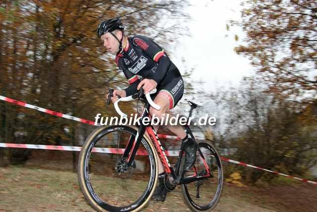 Radcross Gelenau 2018_Bild_0368