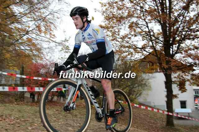 Radcross Gelenau 2018_Bild_0369