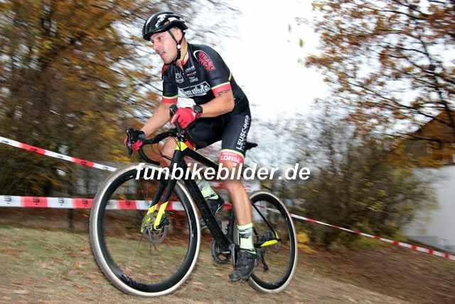 Radcross Gelenau 2018_Bild_0370