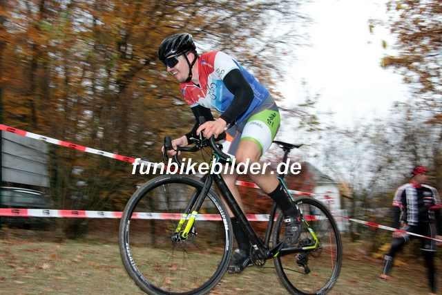 Radcross Gelenau 2018_Bild_0371