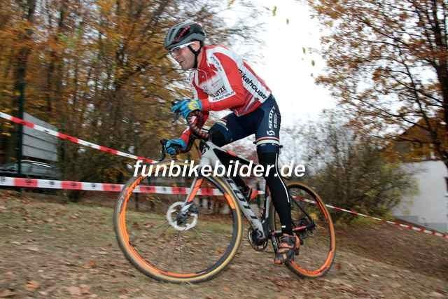 Radcross Gelenau 2018_Bild_0372