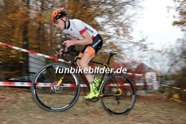 Radcross Gelenau 2018_Bild_0373