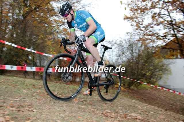 Radcross Gelenau 2018_Bild_0374