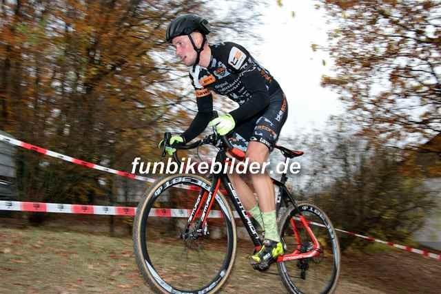 Radcross Gelenau 2018_Bild_0375