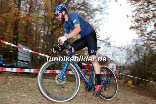 Radcross Gelenau 2018_Bild_0376