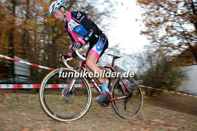 Radcross Gelenau 2018_Bild_0377