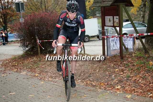 Radcross Gelenau 2018_Bild_0379