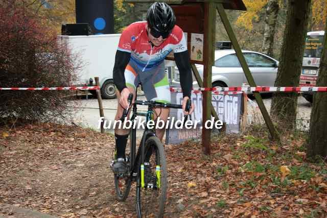Radcross Gelenau 2018_Bild_0380