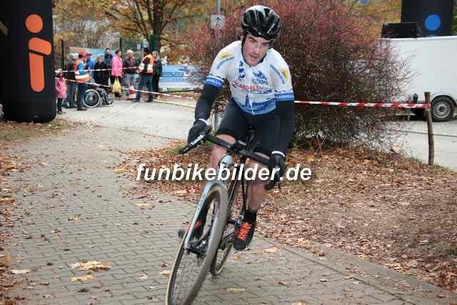 Radcross Gelenau 2018_Bild_0381