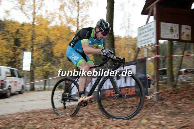 Radcross Gelenau 2018_Bild_0384