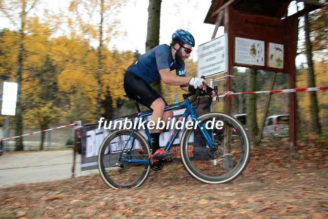 Radcross Gelenau 2018_Bild_0385