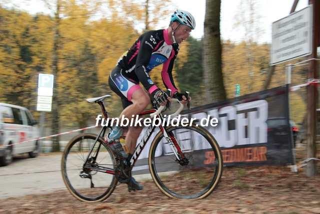 Radcross Gelenau 2018_Bild_0386