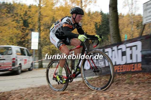 Radcross Gelenau 2018_Bild_0387