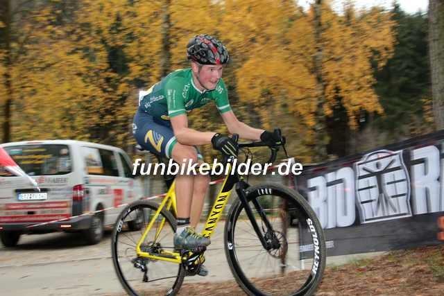 Radcross Gelenau 2018_Bild_0388