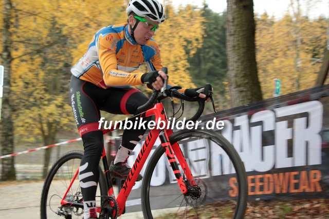Radcross Gelenau 2018_Bild_0389