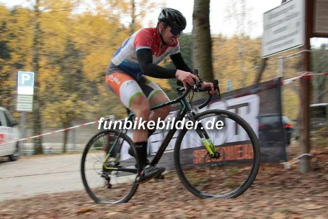 Radcross Gelenau 2018_Bild_0390