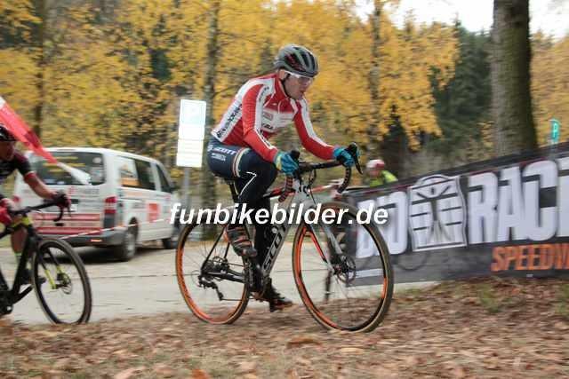 Radcross Gelenau 2018_Bild_0392