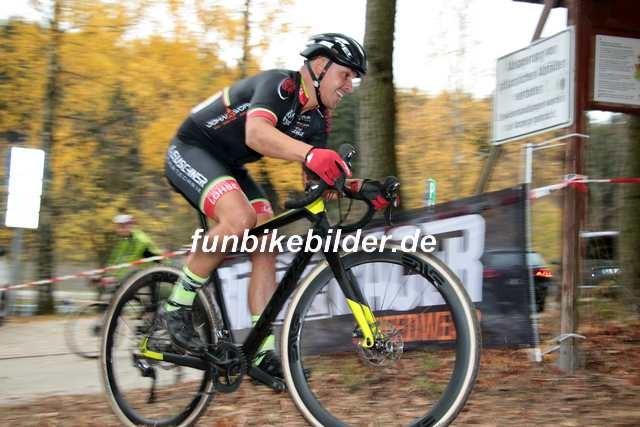 Radcross Gelenau 2018_Bild_0393