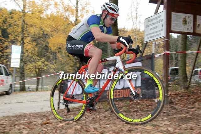 Radcross Gelenau 2018_Bild_0394