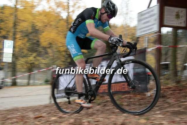 Radcross Gelenau 2018_Bild_0395