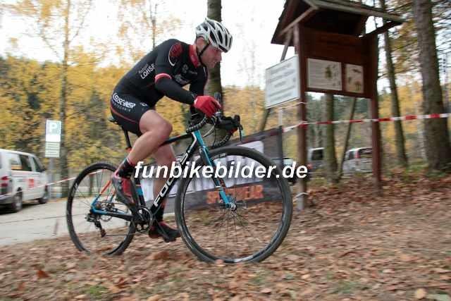 Radcross Gelenau 2018_Bild_0396