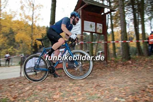 Radcross Gelenau 2018_Bild_0397