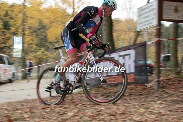 Radcross Gelenau 2018_Bild_0398