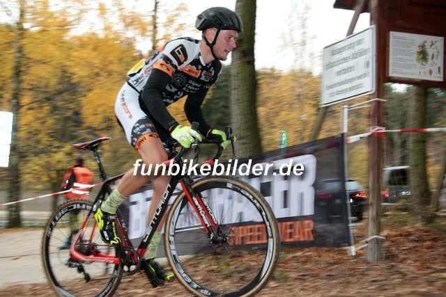 Radcross Gelenau 2018_Bild_0399