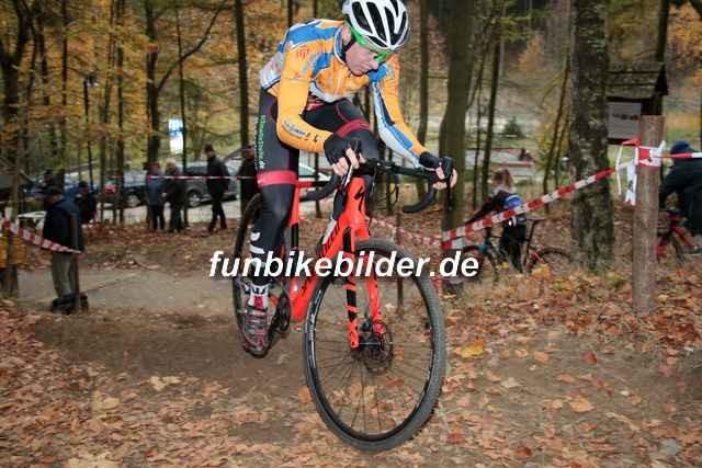 Radcross Gelenau 2018_Bild_0400