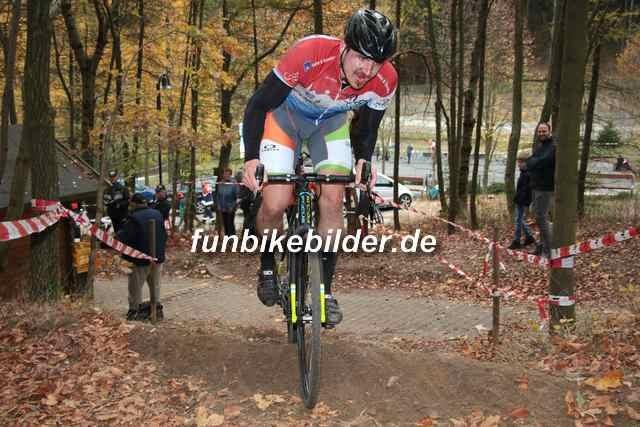 Radcross Gelenau 2018_Bild_0401