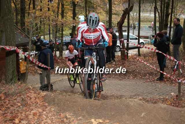 Radcross Gelenau 2018_Bild_0402