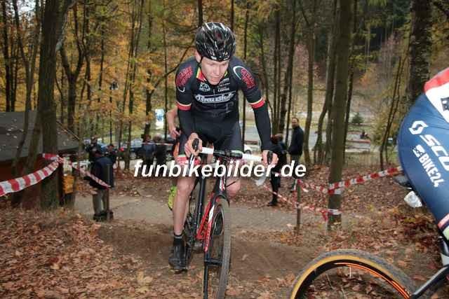 Radcross Gelenau 2018_Bild_0403