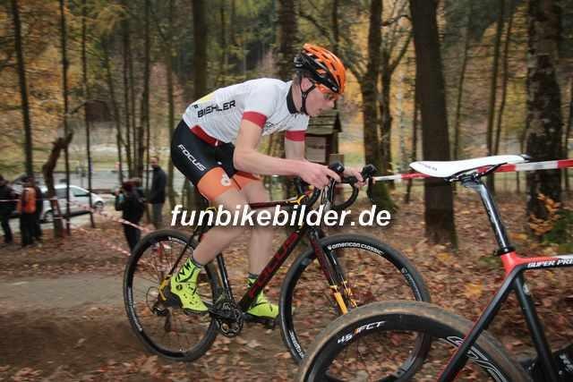 Radcross Gelenau 2018_Bild_0404