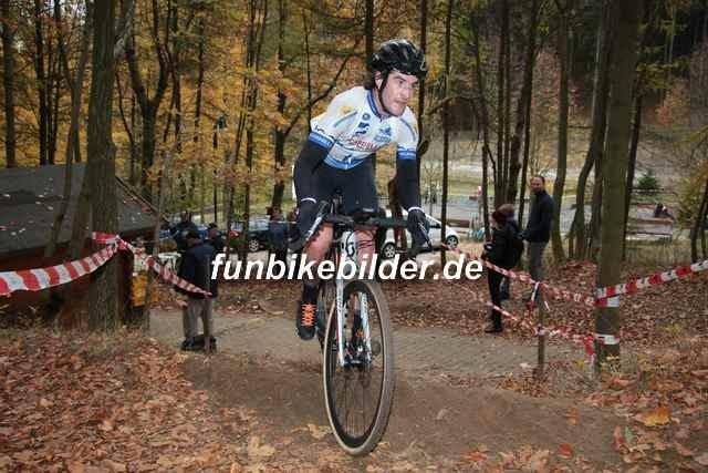 Radcross Gelenau 2018_Bild_0405